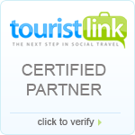 Touristlink