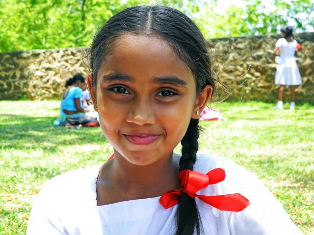 Galle, Sri Lanka -  Take me Back in Time