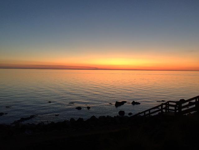 Mornington Peninsula, Vicotria, Australia